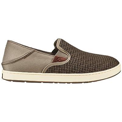 OLUKAI Men's Kahu Aho | Loafers & Slip-Ons