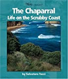 The Chaparral, Salvatore Tocci, 0531123030