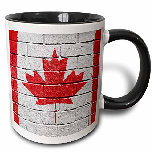 canada cups - 7