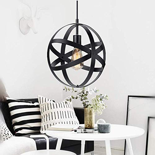 Dining Room Table Pendant Lighting in US - 6