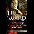 Lover Eternal: Number 2 in series (Black Dagger Brotherhood Series)