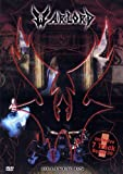 Warlord - Deliver Us (Dvd+Cd) - IMPORT