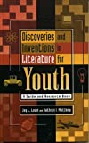 Discoveries and Inventions in Literature for Youth, Joy L. Lowe and Kathryn I. Matthew, 0810849151