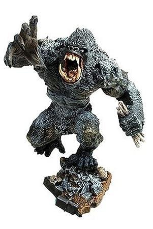 Conan series II figura: Shaggy Haunter de los Fosos: Amazon.es ...