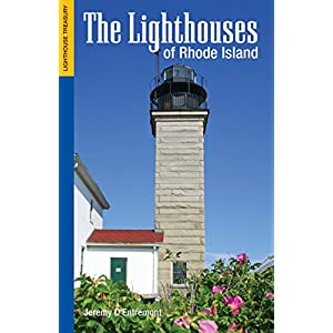 blackwell Island Lighthouse