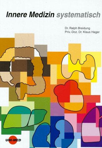 Innere Medizin systematisch