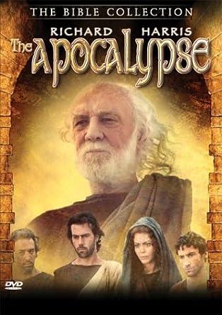 Ian Duncan Actor