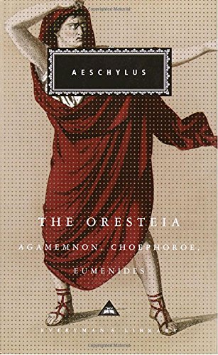 a summary and analysis of oresteia by euripides (1966) 1s-31, o'brien = m j o'brien, orestes and the gorgon: euripides'  electra  rounding out the issue in terms of her own character, and she reminds .