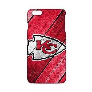 2015 Ultra Thin NFL Kansas City Chiefs logo 3D Phone Case Cover For SamSung Galaxy S4