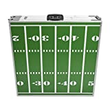 Go Pong 8-Foot Portable Tailgate / Pong Table