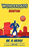 Wonderdads Boston, Neil Taylor, 193515334X