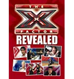 The X Factor: Revealed [DVD] [NTSC]