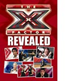 X Factor Revealed