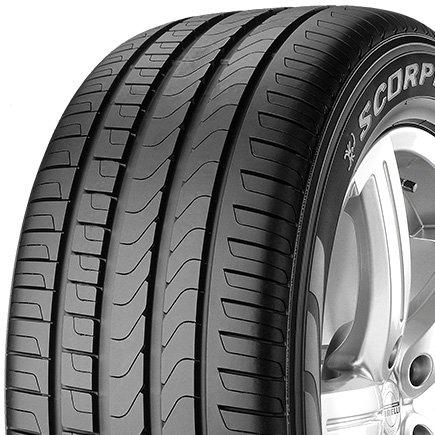 Pirelli Scorpion Verde Street Radial Tire-235/55R19 101V (Best Tires For Acura Rdx 2019)