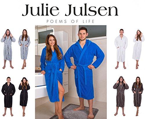 Julie Julsen Julsen Julie Julie Julsen Julie vcIOSqRgxT