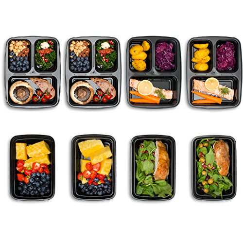 bento lunch box abu dhabi omiebox bento lunch box with insulated thermos for kids. Black Bedroom Furniture Sets. Home Design Ideas