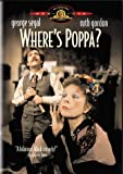 Where's Poppa? poster thumbnail