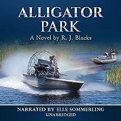 Alligator Park