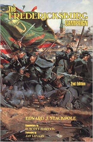 ^EXCLUSIVE^ The Fredericksburg Campaign: Drama On The Rappahannock, 2nd Edition. White explose familia Offer estado imagen sitio
