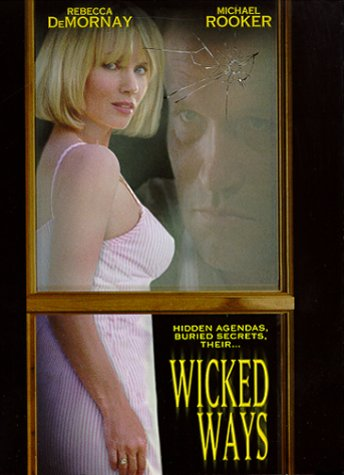 Wicked Ways ()