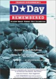 d day remembered - D-Day Remembered