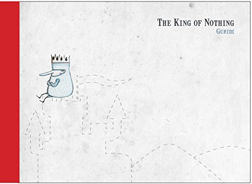 Image of The King of Nothing