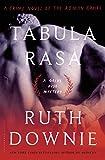 Tabula Rasa: A Crime Novel of the Roman Empire (Novels of the Roman Empire)