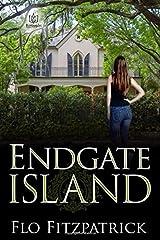 Endgate Island Paperback