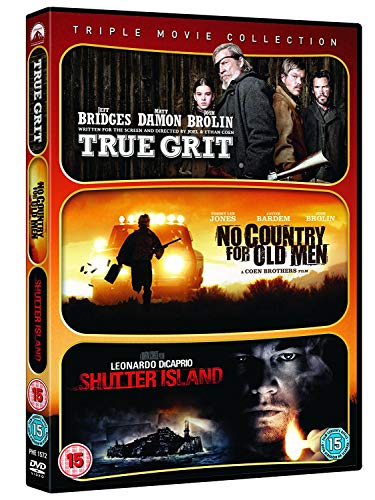no country for old men dvd - 8
