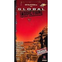 Global Addiction - Freestyle B