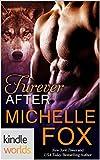 Southern Shifters: Furever After (Kindle Worlds Novella)