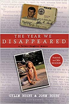Image result for the year we disappeared
