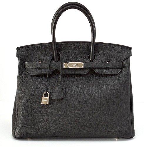 hermes-birkin-40-bag-black-pall-hardware-rich-and-sleek