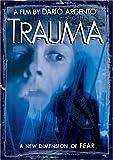 Trauma cover.