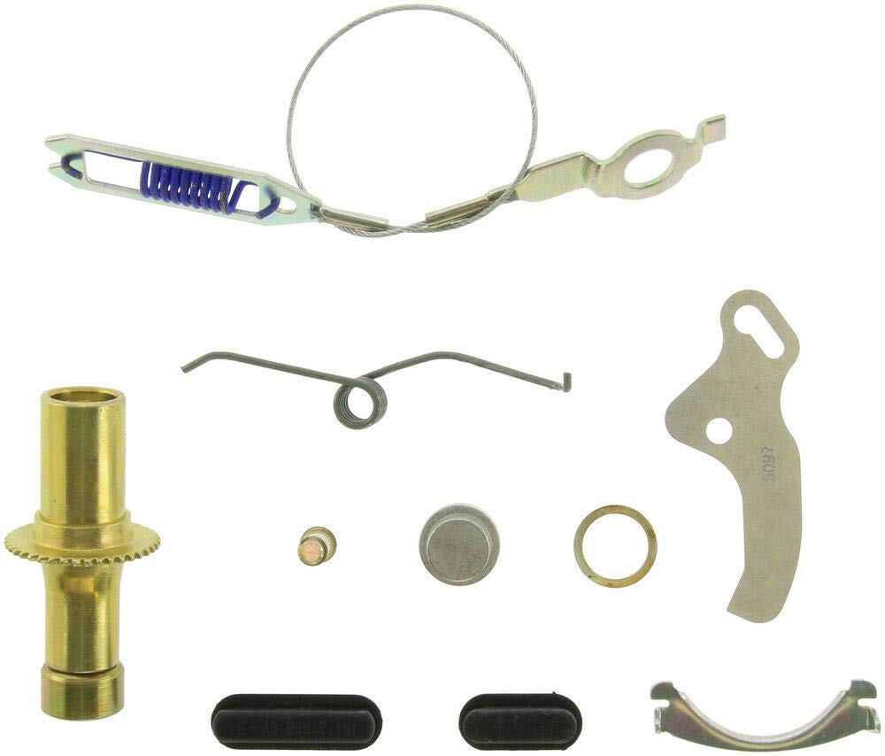 Centric Parts 119.68004 Self Adjuster Kit