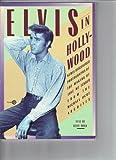 Elvis in Hollywood, Steve Pond and Ochs, 0452263786