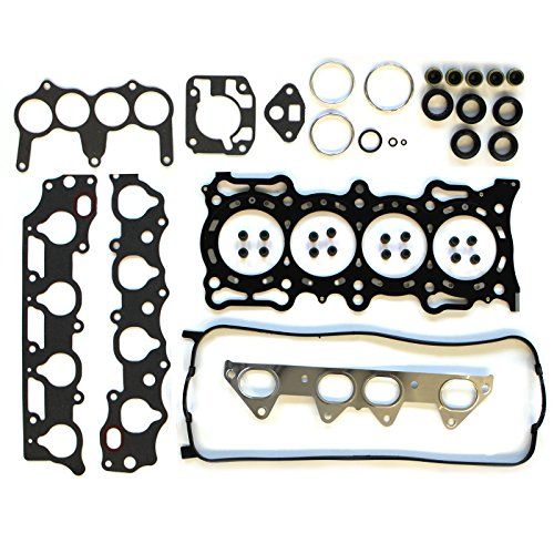 1998 chevy k1500 head gasket set - 2