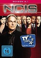 NCIS - Season 6.1