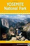 Yosemite National Park, Jeffrey P. Schaffer, 0899973833
