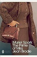 The Prime Of Miss Jean Brodie (Penguin Modern