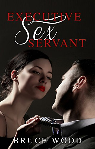 Variant good Secret wife orgy join. agree