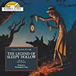 The Legend of Sleepy Hollow: Rabbit Ears: A Classic Tale (Spotlight) | Washington Irving