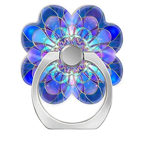 Finger Ring Designs - 5