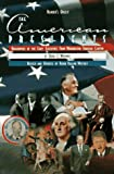The American Presidents, David C. Whitney and Robin Vaughn Whitney, 0895778637