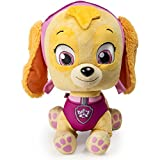 Paw Patrol Large Plush Skye (18 Inch Tall) Approx
