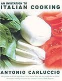 Invitation to Italian Cooking