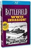 Battlefield WWII Invasion [Blu-ray] [Import]