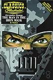 The Man in the Iron Mask, Alexandre Dumas, 1578400376