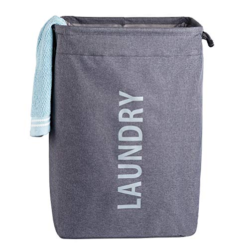 Top Laundry Hampers