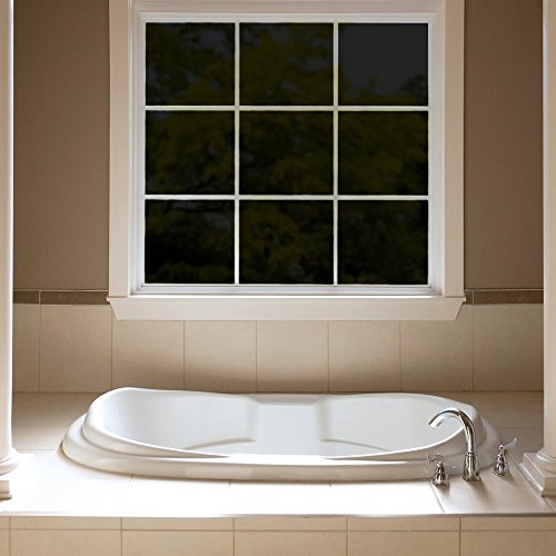 Window Treatments Gila Pb78 Privacy Residential Window